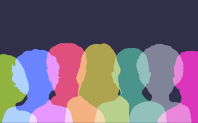 Diversity, Equity, and Inclusion: A Self-Assessment