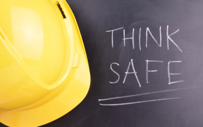 Building Safety into School Projects